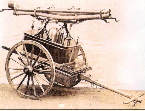 Jahr 1891