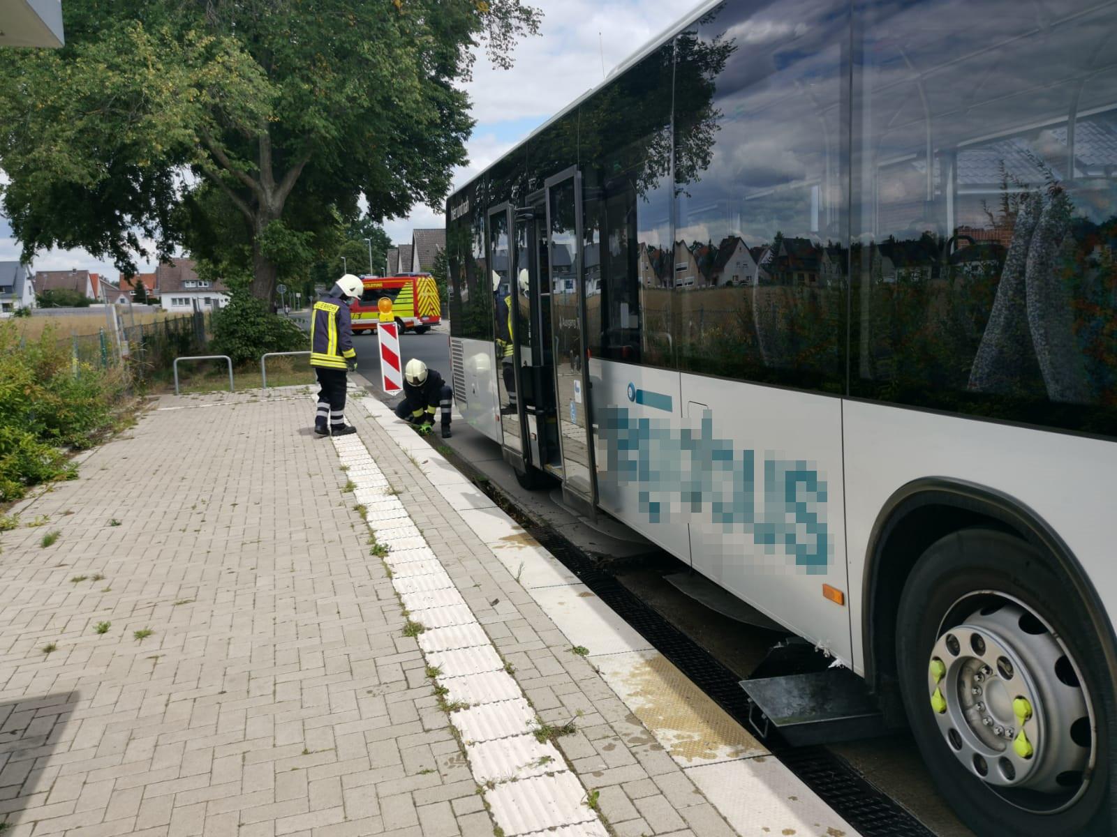 20200729_Auslaufende-Betriebsstoffe-Linienbus